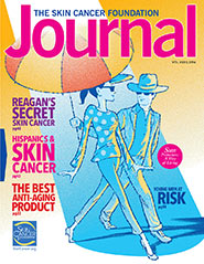 journal-2014-cover.jpg