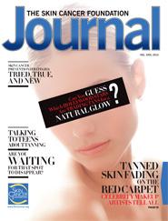 scf-journal-2013.jpg
