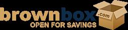 brownbox.com