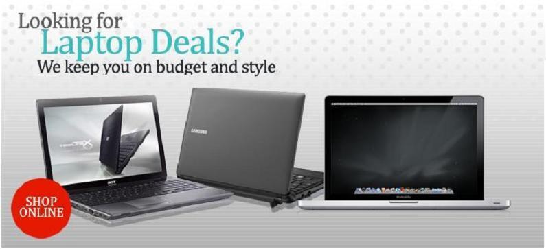 laptop-banner2.jpg