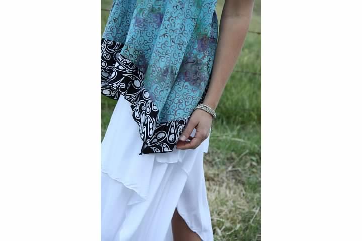 panel-skirt.jpg