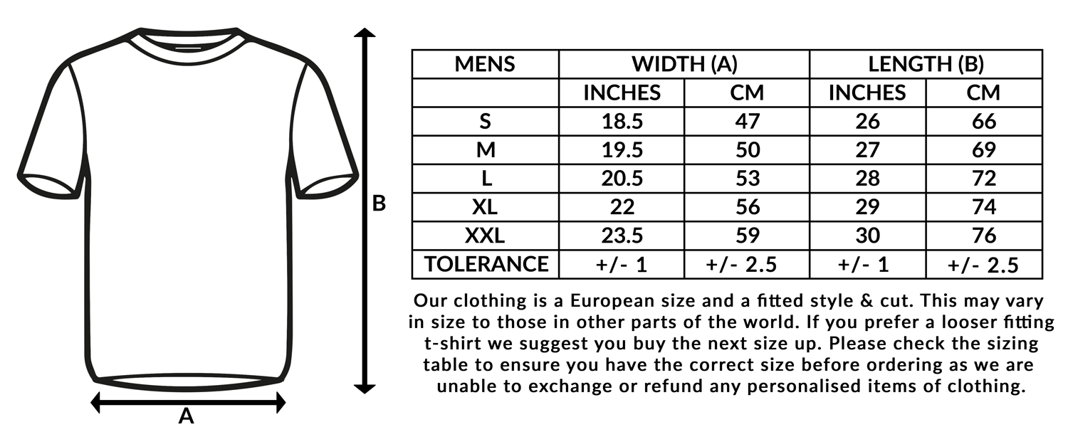 keep-calm-clothing-sizes-mens.png