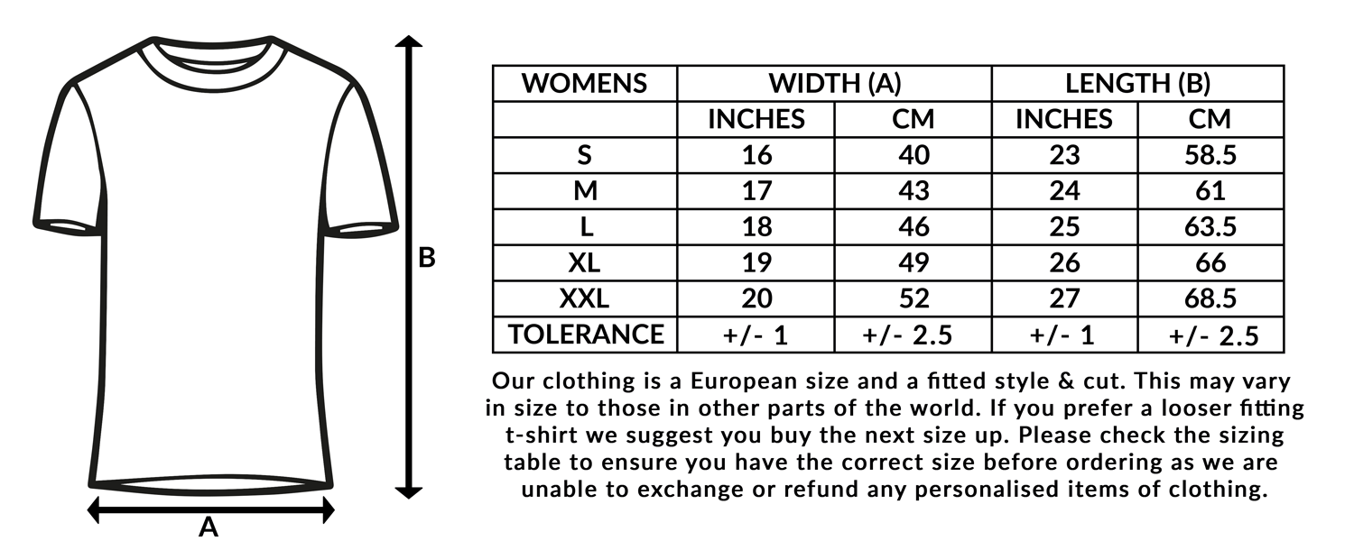 keep-calm-clothing-sizes-womens.png