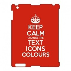 kcp ipad?t=1516707356 make keep calm gifts with the keep calm and carry on creator this