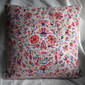 Mission Otomi Pillow