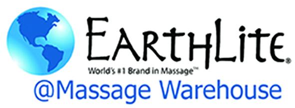 earthlie-logo.jpg