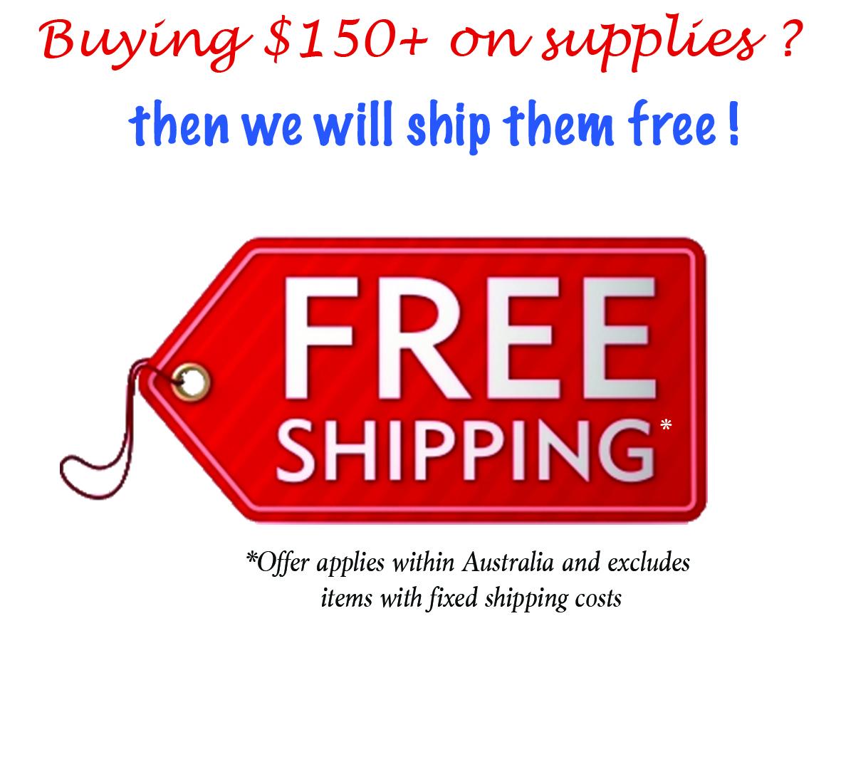 free-ship-150.jpg