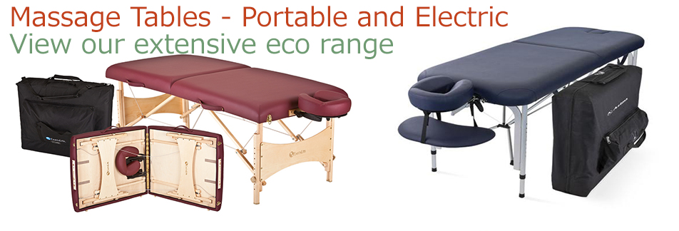 massage-table-banner.jpg
