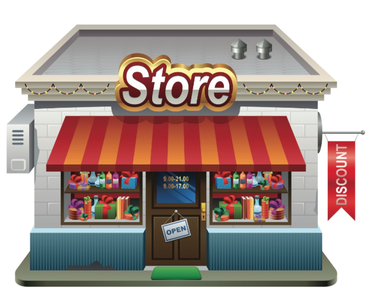 shop-here.png