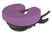 EarthLite Flex Headrest Set