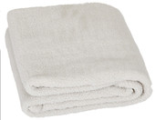 WINTER SALE: Massage Fleece Table Cover- Warmer Combo