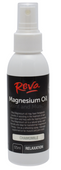 Magnesium Oil Spray with chamomile 125ml