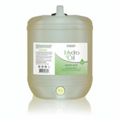 Hydro 2  - Extreme Sport Massage Oil - 10 L