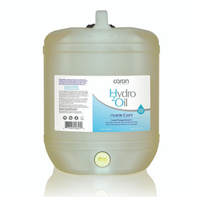 10 Litre Polydrum with tap