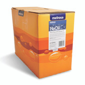 Melrose H2 Water Dispersible Oil - 10 Litre