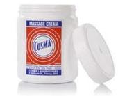 Cosma Cream