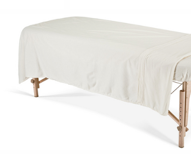 Drape Sheet  Only Does not include base sheet