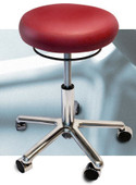 Athlegen Premium Stool