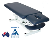 Athlegen  Osteo Lift Series