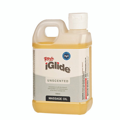 500ML unscented