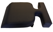 Chest Support Bolster