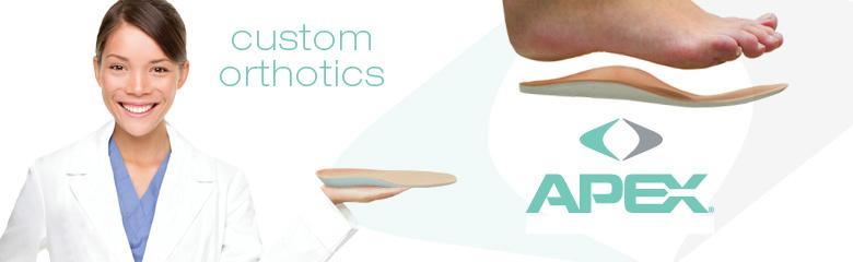 apexcustomorthotics1.jpg