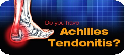 horizontal-achilles-tendonitis.jpg