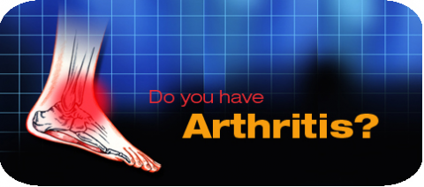 horizontal-arthritis.png