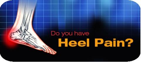 horizontal-heel-pain.jpg