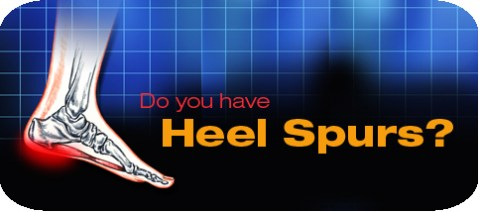 horizontal-heel-spurs.jpg