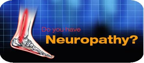 horizontal-neuropathy.jpg