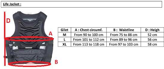 boat-crew-gear-forward-sailing-size-chart-impact-vest.jpg