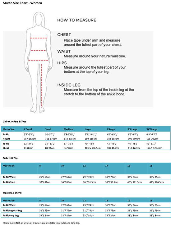 boat-crew-gear-musto-womens-size-chart.jpg