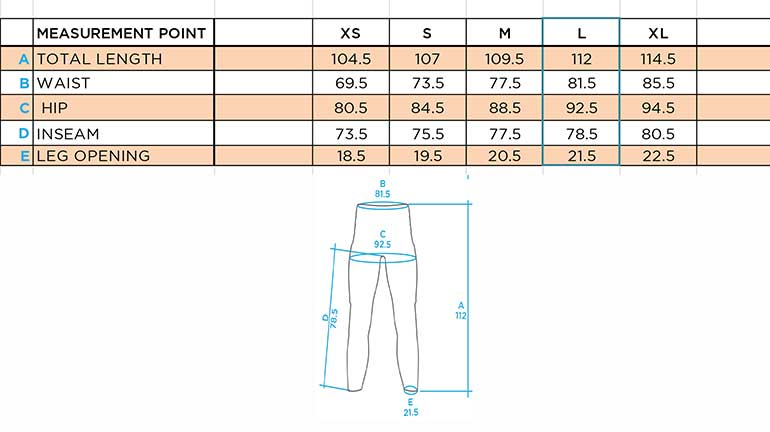 forward-sailing-wetsuit-pants-chart.jpg