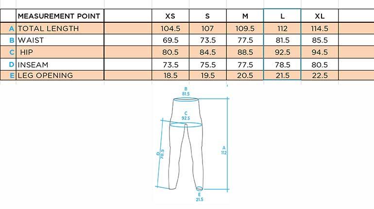 forward-sailing-wetsuit-pants-chart.jpg