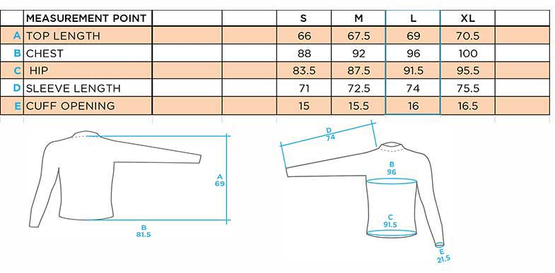 forward-sailing-wetsuit-top-chart-fin.jpg