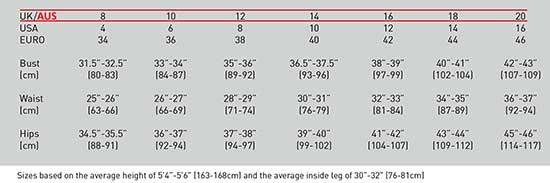 gill-size-chart-women-new.jpg