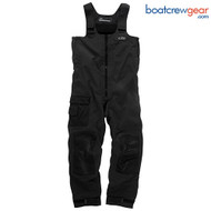 Gill OC1 Racer Trousers SPECIAL