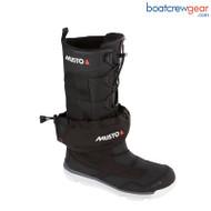 Musto Gore-Tex Ocean Racer Boot