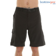 Burke Evolution Sailing Short