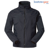 Musto Light Weight Crew Jacket SPECIAL