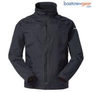 Musto Essential Crew BR1 Jacket