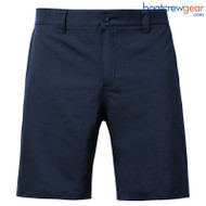 Zhik Marine Shorts - Men's