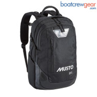 Musto Evolution Daypack 20L