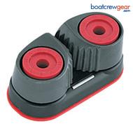 Harken Micro Cam-Matic® Cleat