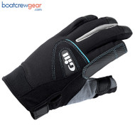 Gill Championship Gloves, Long Finger - Women