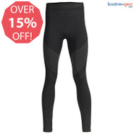 Musto Active Base Layer Trousers SPECIAL