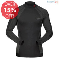 Musto Active Base Layer Long Sleeve Top SPECIAL
