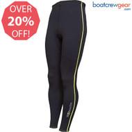 Burke EVO Thermal Skin Pants SPECIAL