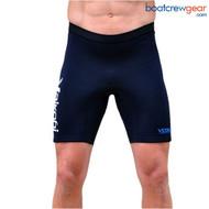 Vaikobi VCold Storm Paddle Shorts